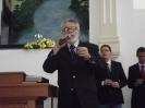 Batismos e Ceia_11
