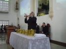 Batismos e Ceia_17