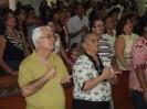 Batismos e Ceia_28