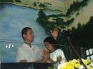 Batismos e Ceia_30