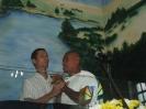 Batismos e Ceia_33