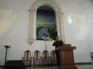 Batismos e Ceia_6