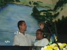 Batismos e Ceia_7