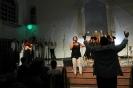 Cantata Magnificar_28