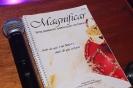 Cantata Magnificar_33