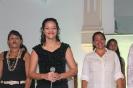 Cantata Magnificar_37
