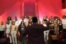 Cantata Magnificar_49