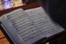 Cantata Magnificar_61