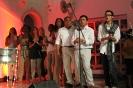 Cantata Magnificar_71