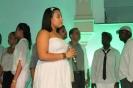 Cantata Magnificar_73
