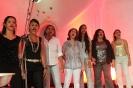 Cantata Magnificar_90