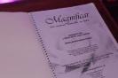 Cantata Magnificar_9