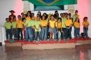 Natal Brasileiro 2013_12