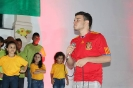 Natal Brasileiro 2013_14