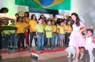 Natal Brasileiro 2013_15