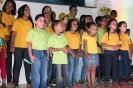 Natal Brasileiro 2013_28
