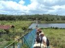 Olha a ponte